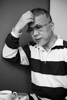 http://neuroptyk.com/files/gimgs/10_portrait-suehiro-maruo-arnaud-thomas.jpg