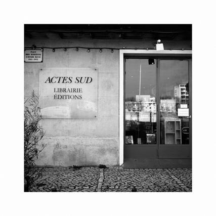 http://neuroptyk.com/files/gimgs/20_16-photographie-arles-actes-sud-arnaud-thomas.jpg