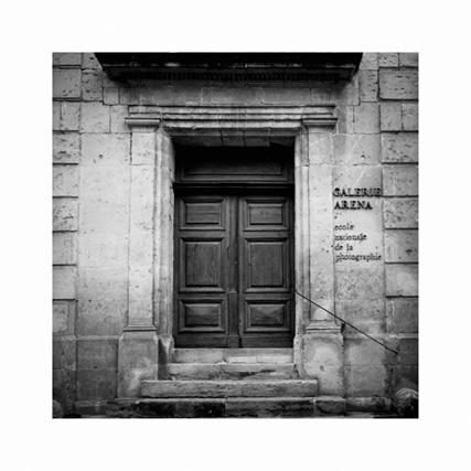 http://neuroptyk.com/files/gimgs/20_18-photographie-arles-galerie-arena-arnaud-thomas.jpg
