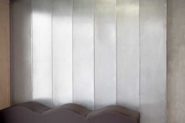 http://neuroptyk.com/files/gimgs/23_arnaud-thomas-architecture-salle-jean-vilar-2.jpg