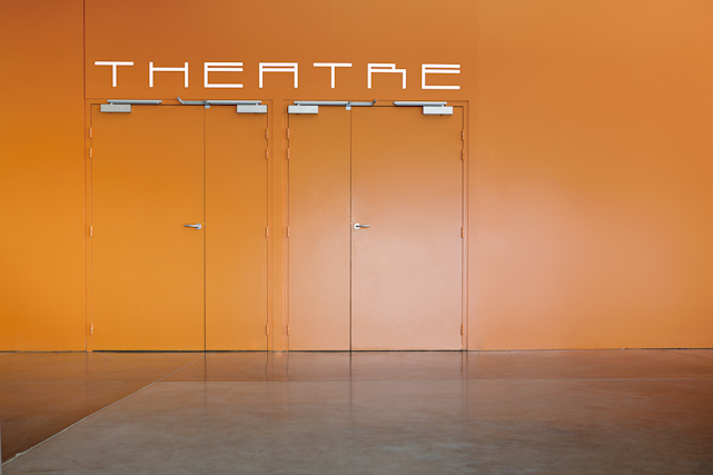 http://neuroptyk.com/files/gimgs/23_arnaud-thomas-architecture-salle-jean-vilar-4.jpg