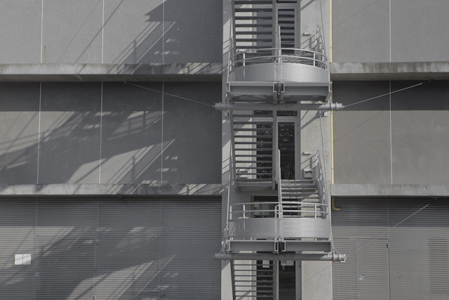 http://neuroptyk.com/files/gimgs/24_photo-architecture-bordeaux-arnaud-thomas-07.jpg