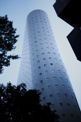 http://neuroptyk.com/files/gimgs/25_japon-architecture-arnaud-thomas-photographe-3.jpg