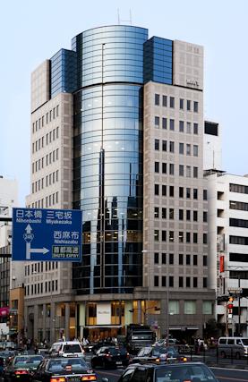 http://neuroptyk.com/files/gimgs/25_japon-architecture-arnaud-thomas-photographe.jpg