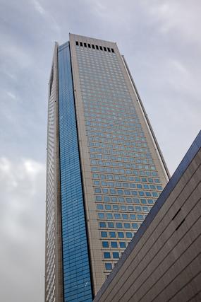 http://neuroptyk.com/files/gimgs/25_photo-architecture-japon-arnaud-thomas-01.jpg
