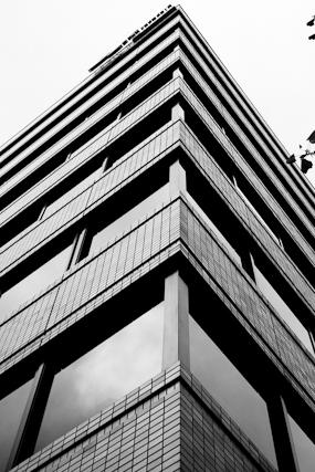 http://neuroptyk.com/files/gimgs/25_photo-architecture-japon-arnaud-thomas-03.jpg