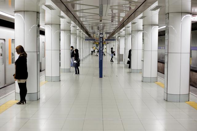 http://neuroptyk.com/files/gimgs/25_photo-architecture-japon-arnaud-thomas-07.jpg