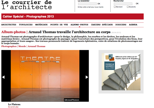 http://neuroptyk.com/files/gimgs/30_courrier-de-larchitecte-arnaud-thomas.jpg