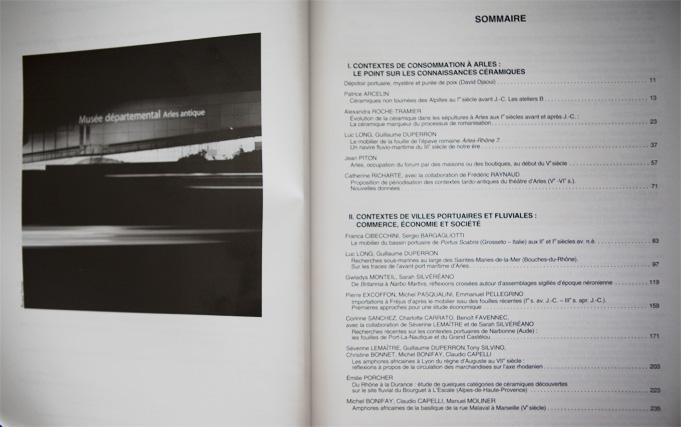 http://neuroptyk.com/files/gimgs/30_sommaire.jpg