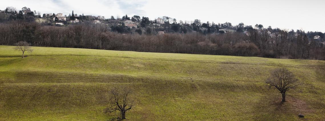 http://neuroptyk.com/files/gimgs/42_sparterie---arnaud-thomas---paysage-david-besson-3.jpg